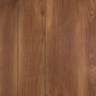 Global Product Sourcing 4 Ft. x 8 Ft. x 1/4 In. Tavern Random Groove Profile Wall Paneling Image 1