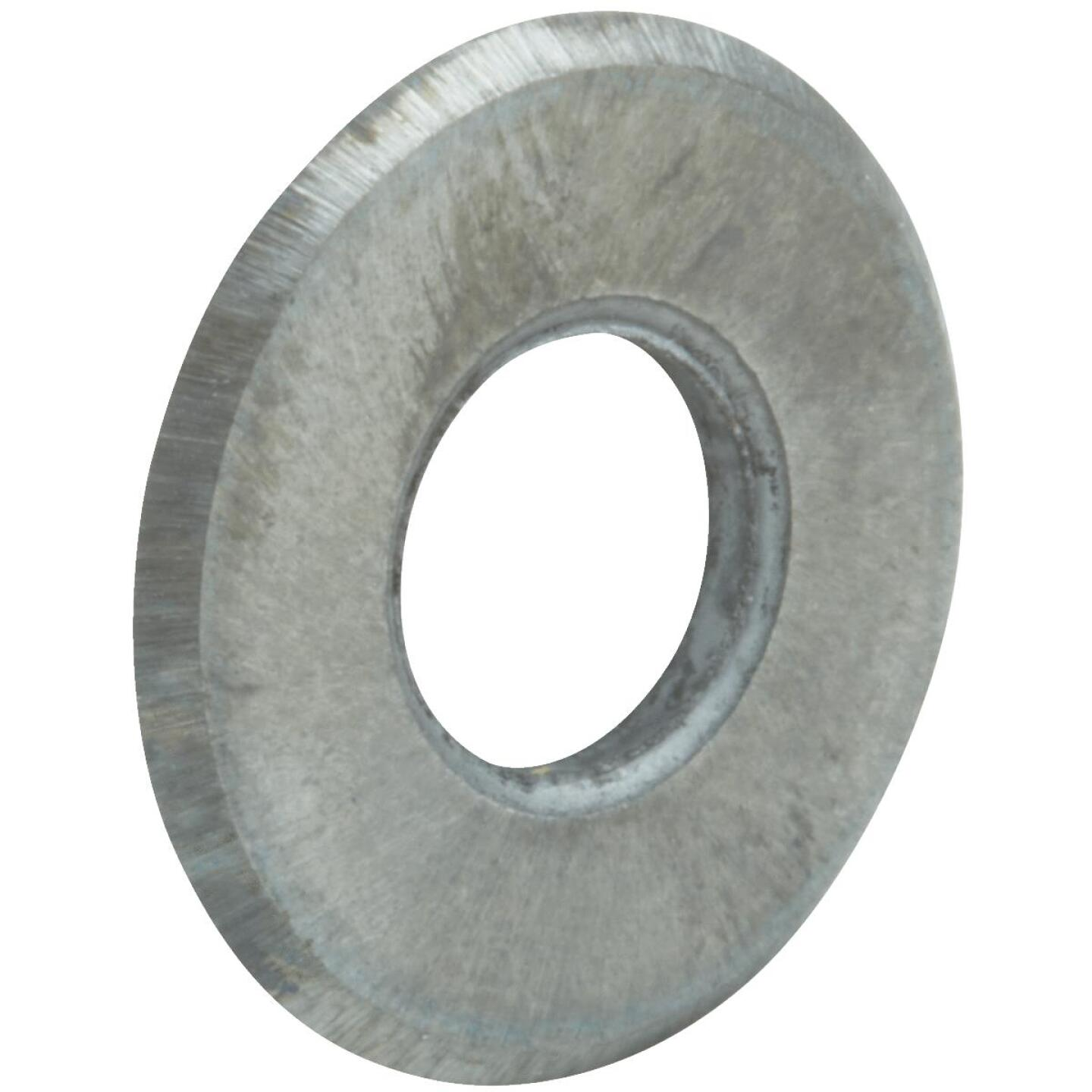 Do it 5/8 In. Replacement Tile Cutter Wheel Image 1