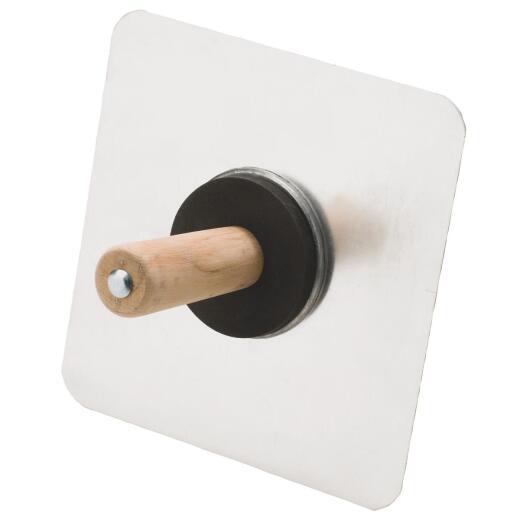Drywall & Plastering Tools