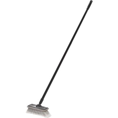 Carrand Dip-N Brush 48 In. Wash Brush