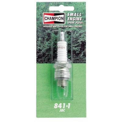Champion J8C Copper Plus Small Engine Spark Plug