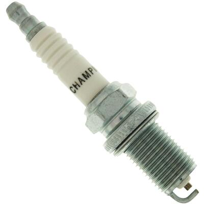 Champion RC12YC Copper Plus Automotive Spark Plug