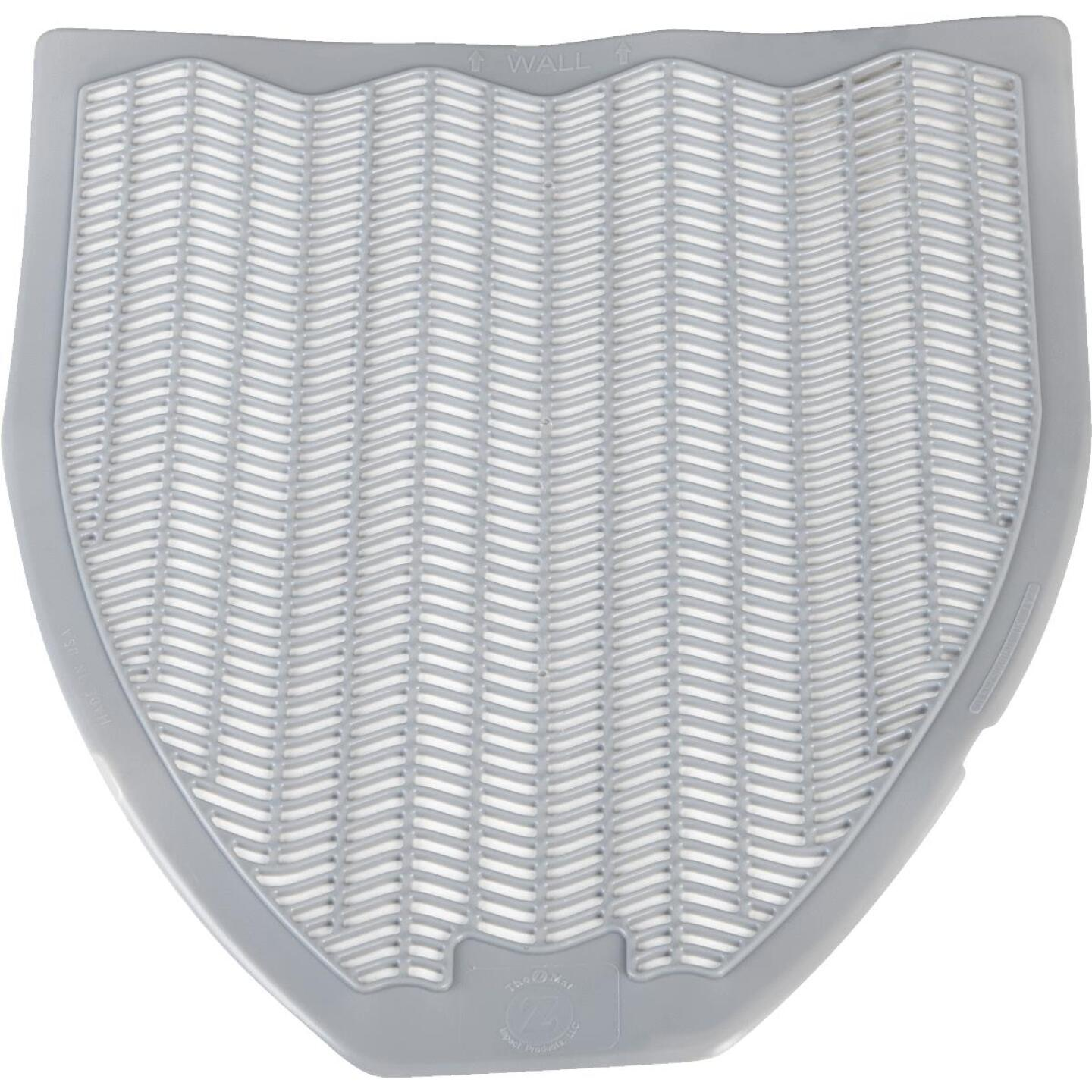 Impact Orchard Zing Scent 6-Week Protection Urinal Mat Image 1