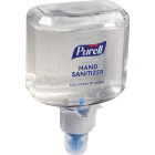 Purell ES6 Professional Advanced Hand Sanitizer 1200mL Gel Refill Image 1