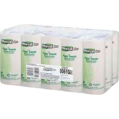 Marcal Pro Recycled Paper Towel (15 Roll)