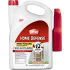 Ortho Home Defense 1 Gal. Ready To Use Trigger Spray Insect Killer Image 1