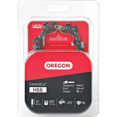 Oregon ControlCut H66 16 In. Chainsaw Chain