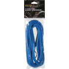 SouthBend 12 Ft. Husky Polyethylene Fishing Stringer Image 1