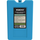 Igloo Maxcold 2.05 Lb. Large Cooler Ice Pack Image 1
